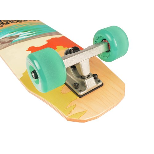 mini cruiser jucker hawaii woody board pono kick shop image 06