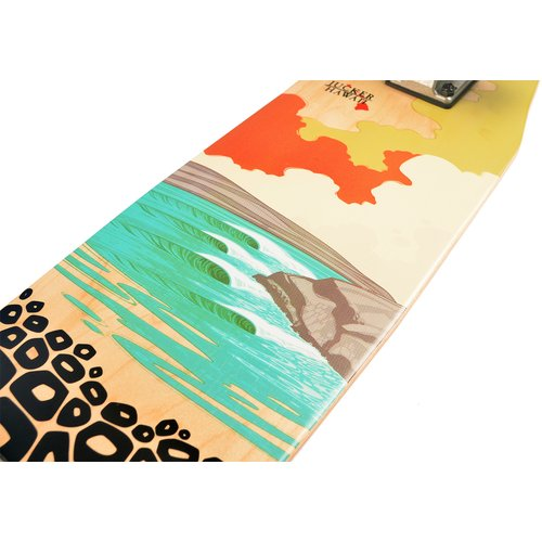 mini cruiser jucker hawaii woody board pono kick shop image 08