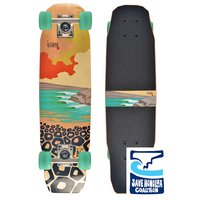 mini cruiser jucker hawaii woody board pono kick shop...