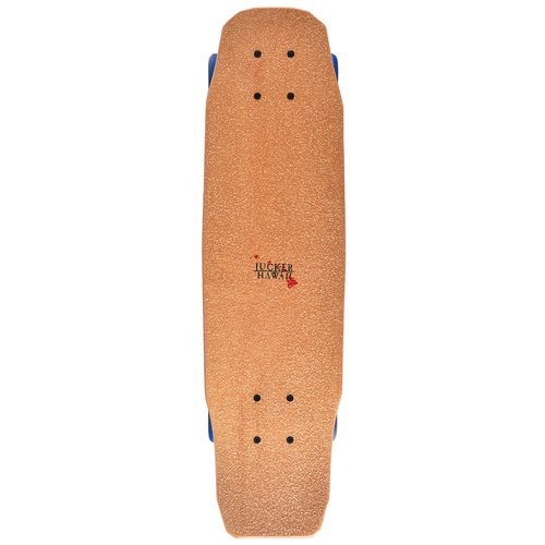 mini cruiser jucker hawaii woody board kapua kick shop image 02
