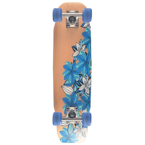 mini cruiser jucker hawaii woody board kapua kick shop image 03