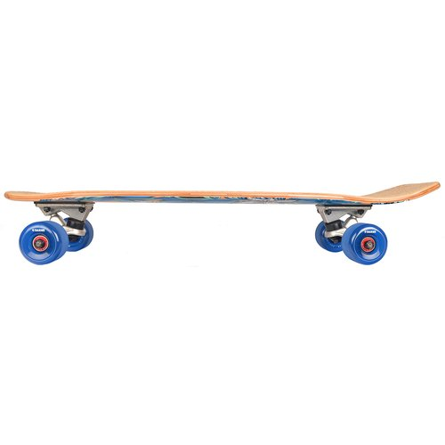 mini cruiser jucker hawaii woody board kapua kick shop image 05