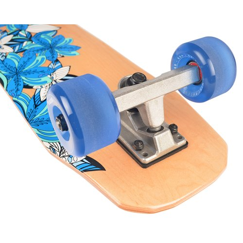 mini cruiser jucker hawaii woody board kapua kick shop image 06
