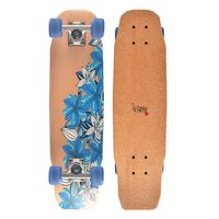 mini cruiser jucker hawaii woody board kapua kick shop...
