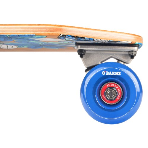 mini cruiser jucker hawaii woody board kapua shop image 10