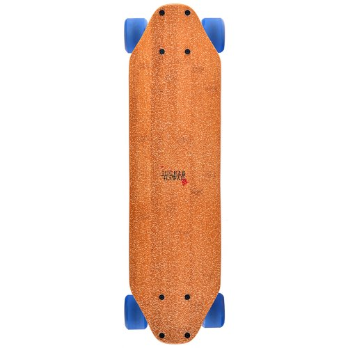 mini cruiser jucker hawaii woody board kapua shop image 02