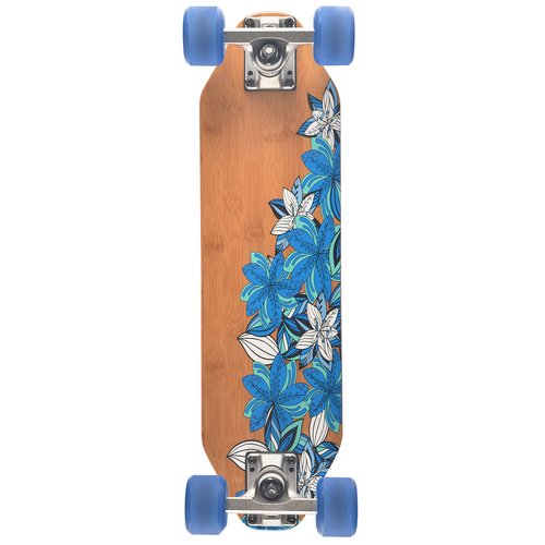 mini cruiser jucker hawaii woody board kapua shop image 03