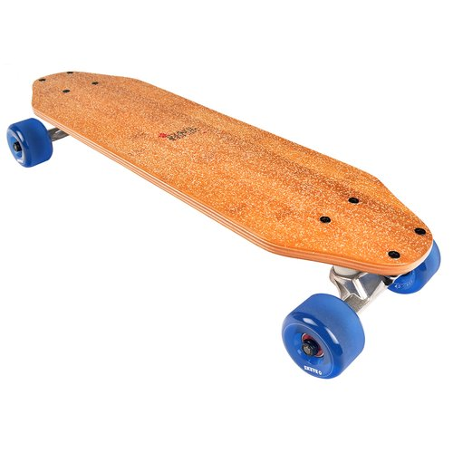 mini cruiser jucker hawaii woody board kapua shop image 04