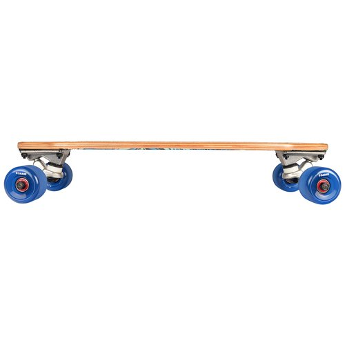 mini cruiser jucker hawaii woody board kapua shop image 05