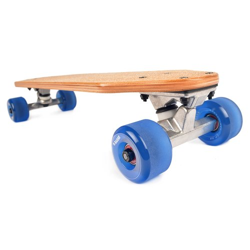 mini cruiser jucker hawaii woody board kapua shop image 06