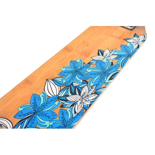 mini cruiser jucker hawaii woody board kapua shop image 07