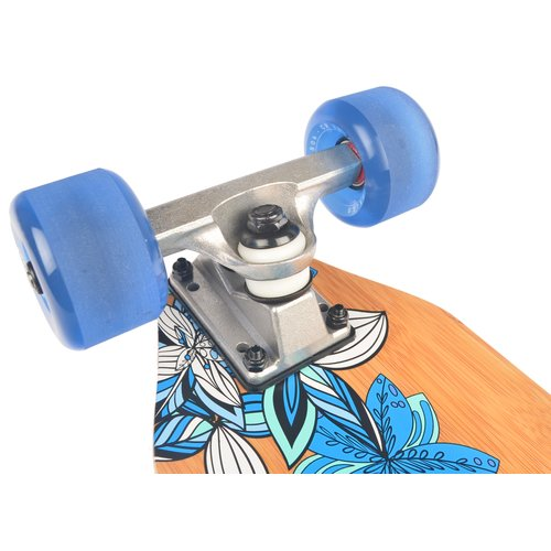 mini cruiser jucker hawaii woody board kapua shop image 09