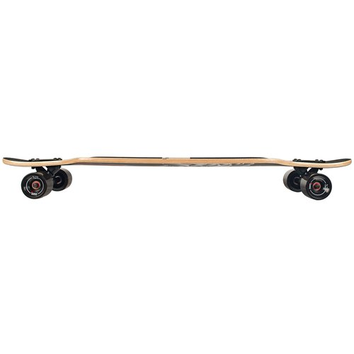 longboard komplett jucker hawaii skaid shop image 10