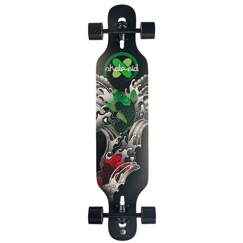 longboard komplett jucker hawaii skaid shop image 02