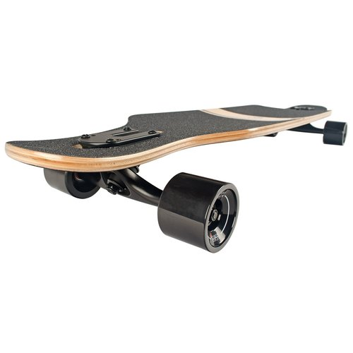 longboard komplett jucker hawaii skaid shop image 04