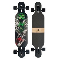 longboard komplett jucker hawaii skaid shop image 01