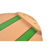 JUCKER HAWAII Balance Board Homerider SURF KAPUA
