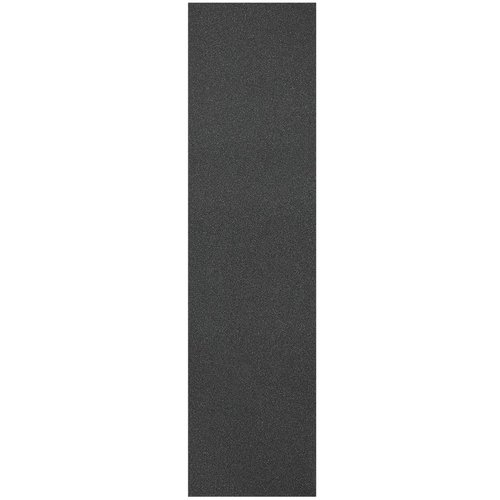 JUCKER HAWAII Skateboard Griptape 33x9 Schwarz