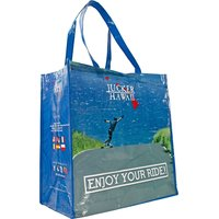 JUCKER HAWAII Recycle BAG