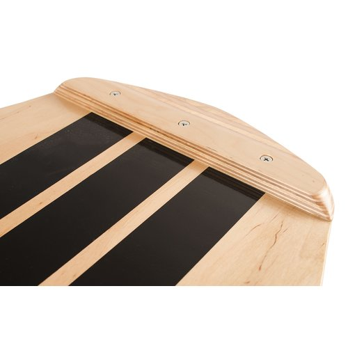 JUCKER HAWAII Balance Board Homerider AHI