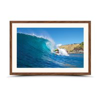 JUCKER HAWAII Galerie Bild Honolua Wave