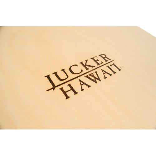 JUCKER HAWAII Balance Board Homerider SURF LOCAL