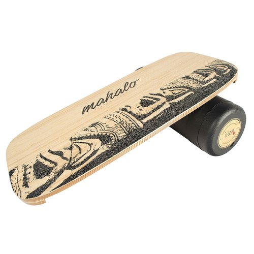 JUCKER HAWAII Balance Board Homerider AKA Makaha