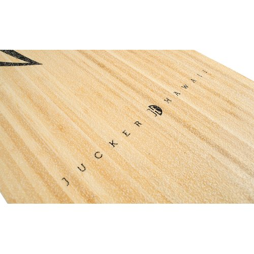 JUCKER HAWAII Balance Board Homerider AKA Mana