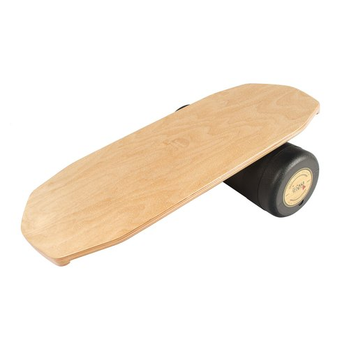 JUCKER HAWAII Balance Board Homerider AHI PURE