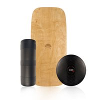 JUCKER HAWAII Balance Board Homerider AKA PURE