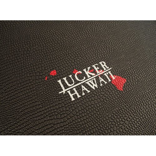 JUCKER HAWAII Skimboard EVA PAD